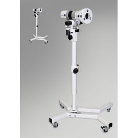 Видеокольпоскоп Full HD, модель 055-09