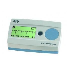 ЭКГ Холтер BTL-08 H300 holter