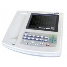 Электрокардиограф 6/12 канальный КМП-С1200