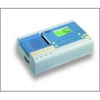 Электрокардиограф BTL-08 SD3 ECG
