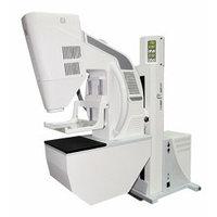 Маммограф цифровой МАДИС