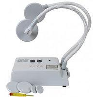 Аппарат УВЧ-терапии УВЧ - 60 «Мед ТеКо»