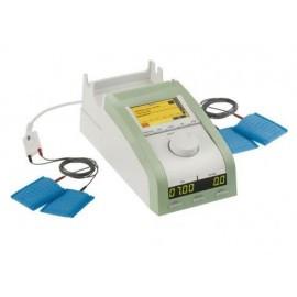 Аппарат двухканальной электротерапии BTL-4620 Puls Professional