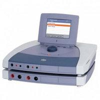 Аппарат для электротерапии Endomed 682V