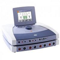 «Myomed» Электро и ультразвуковой стимулятор, модель: 632 X, 632 UX, 632 VX, 632 VUX