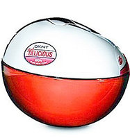 Парфюм DKNY Be Delicious Red 100ml (Оригинал - США)