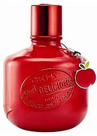 Туалетная вода DKNY Be Delicious Red Charmingly 125ml (Оригинал - США)