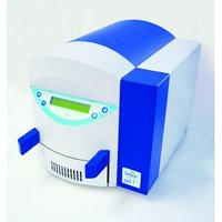Автоматическая система электрофореза SAS-1 Plus