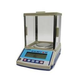 Весы лабораторные Весы МЛ 0,3-II В1ЖА Ньютон