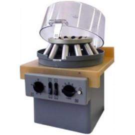 Центрифуга ОПН-8, 8000 об/мин