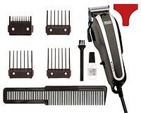 WAHL Icon 4020-0470 - Профессиональная сетевая машинка для стрижки волос, фото 1