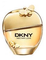 Парфюм DKNY Nectar Love Donna Karan (Оригинал - США)