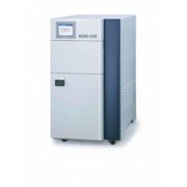 Низкотемпературный плазменный стерилизатор RENO – S30