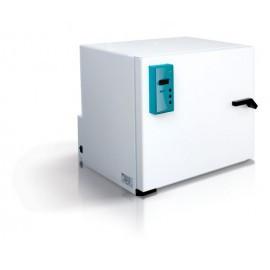 Шкаф сушильный ШС-80-01-СПУ до 350°С