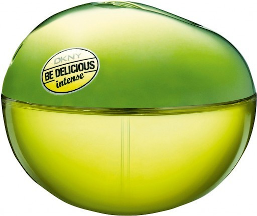 Парфюм DKNY Be Delicious Eau So Intense 30ml (Оригинал - США)