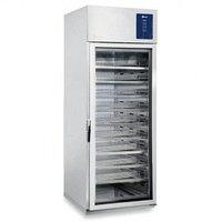 Шкаф для сушки и хранения гибких эндоскопов ED-100