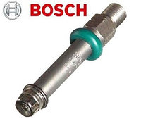 BOSCH Форсунка бензиновая Audi 80 1.8 (87-89), 100 2.0 (85-90); VW Golf, Jetta, Passat (86-88) 437502032