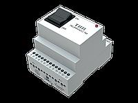 TELEMANDO Устройство дистанционного тестирования и управления аварийным освещением