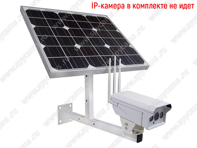 http://www.spycams.ru/slider/1000/ap-tyn-60w-30ah-1.jpg