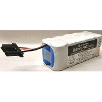 Аккумуляторная батарея NKB-301V для дефибриллятора Nihon Kohden
