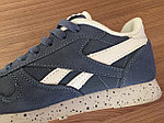 Кроссовки Reebok Classic Leather, фото 5