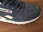 Кроссовки Reebok Classic Leather, фото 6