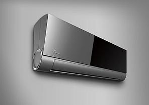 Настенный кондиционер MIDEA VERTU MSVPBU-09HRN1 3D-DC Inverter (без инсталляции) серии VERTU, фото 2