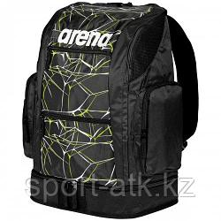 Рюкзак Arena WATER SPIKY 2 LARGE BACKPACK
