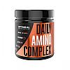 Аминокислоты Optimeal - Daily Amino Complex, 210 г