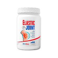 Средство для суставов и связок OptiMeal - ElasticJoint, 375 г