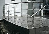 Нержавеющая сталь алматы, фото 2