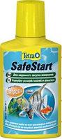 Tetra Safe Start 100 мл.
