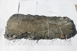 Морская капуста (Комбу)