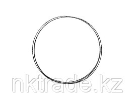 Полотно ЗУБР для ленточной пилы ЗПЛ-350-190, L-1425мм, H-8,0мм, шаг зуба-4мм (6TPI), материал: углерод сталь-65Г 155810-190-4