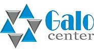 Galo Center