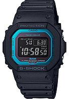 Наручные часы Casio G-Shock, фото 1