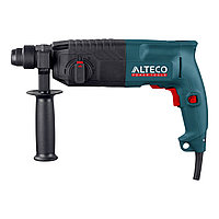 ПЕРФОРАТОР ALTECO RH 650-24 SDS-PLUS