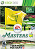 Tiger Woods PGA Tour 12 (Sport Simulator)