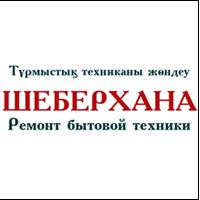Ремонт и Монтаж кондиционеров в Астане