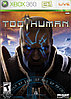 Too Human (Action)