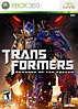 Transformers - Revenge Of The Fallen (Action)
