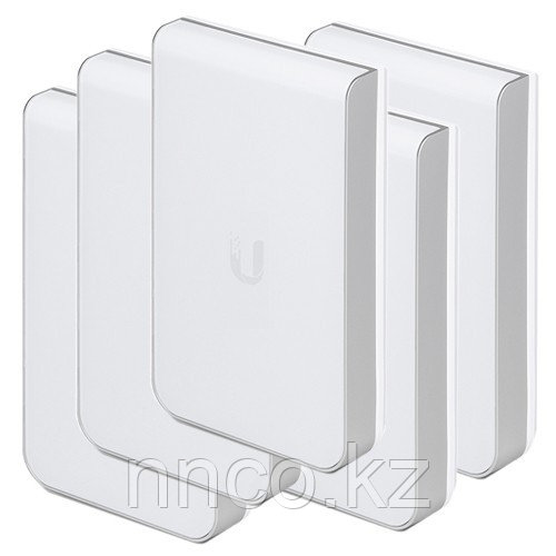 Точка доступа Ubiquiti UniFi AC In-Wall Pro 5 Pack
