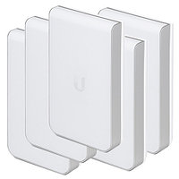 Точка доступа Ubiquiti UniFi AC In-Wall Pro 5 Pack, фото 1