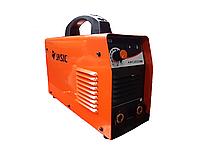 Сварочный инвертор ARC 200 (Z244)
