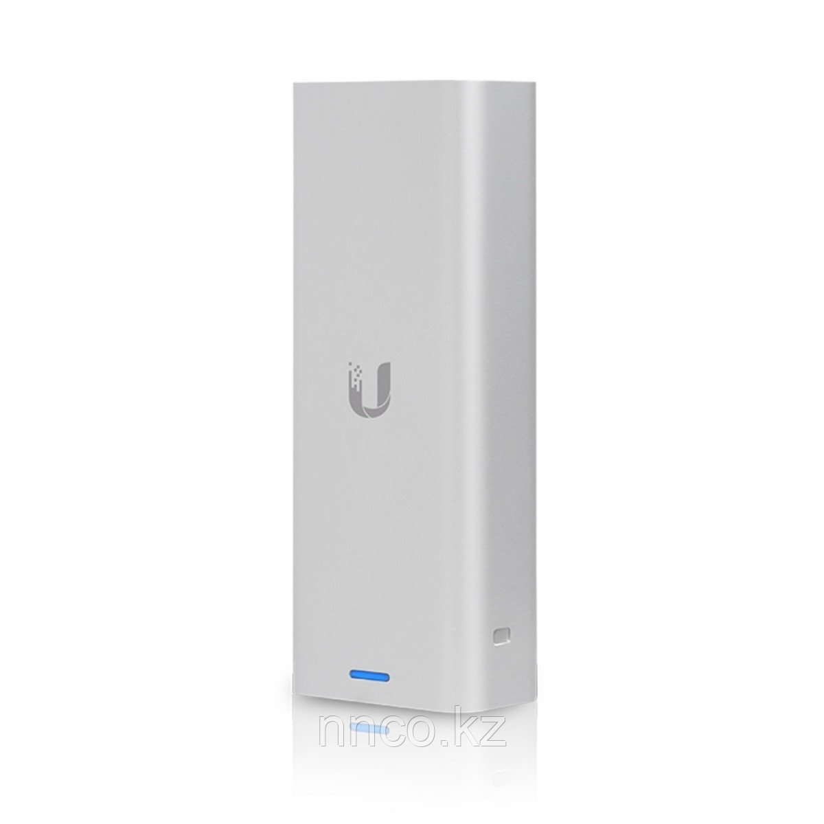 Контроллер UniFi Cloud Key Gen2