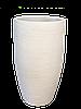 Горшок для растений и цветов VASAR TCRI PV 70  - D40*H70cm
