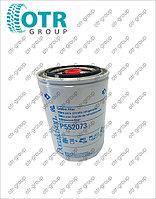 Фильтр антикоррозионный фильтр HYUNDAI R360LC-7А 3100306