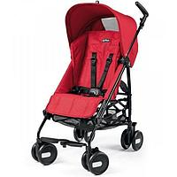 Коляска-трость Peg-perego Pliko Mini Classico MOD RED, фото 1