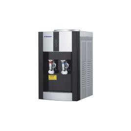 Диспенсеры для воды Almacom - WD-DME-1AF