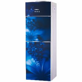Диспенсеры для воды Almacom - WD-SHE-2JI